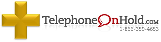 Creating A Positive Customer Experience by TelephoneOnHold.com