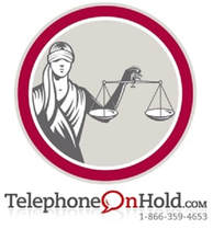 TelephoneOnHold.com Signature On Hold Legal Solutions
