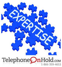 Upload Your Telephone On Hold Customized Music On Hold for Your RingCentral Phone System from Telephone On Hold Music on Hold Messaging Experts