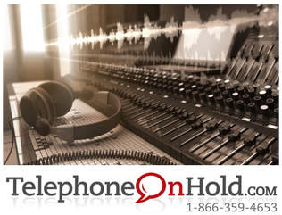 Improve Your Customer Experience with Telephone On Hold