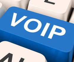 VoIP Telephone Music On Hold Telephone On Hold